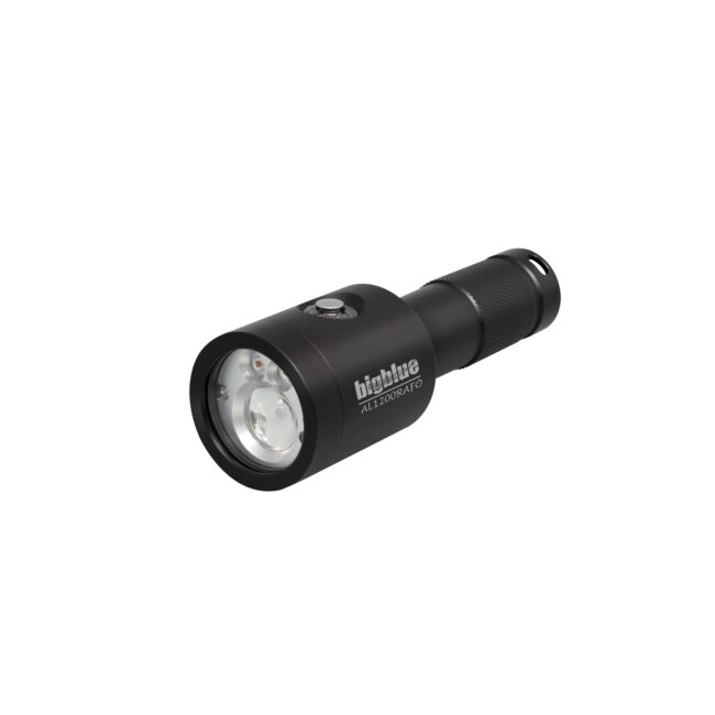 "1200-Lumen Auto Flash Off + Red LED<span class=""screen-reader-text"">SKU: AL1200RAFO-II</span> 1"