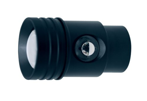 AL1200WP ll Light head