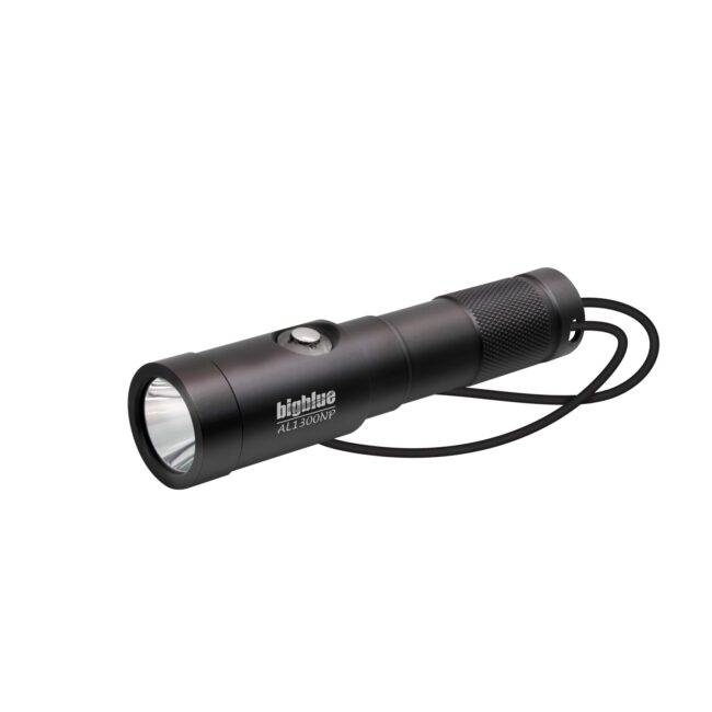 "1300-Lumen Narrow Beam<span class=""screen-reader-text"">SKU: AL1300NP</span> 1"