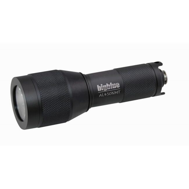 "450-Lumen Wide-Beam Dive Light<span class=""screen-reader-text"">SKU: AL450W</span> 4"