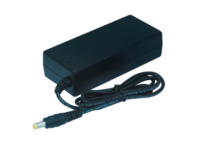 Video Light Battery Charger 26650x8