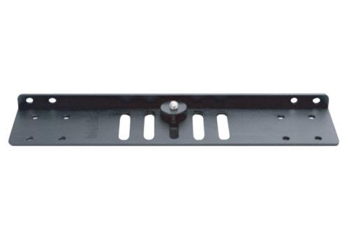 DA022 Camera Adapter Plate