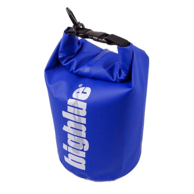 3-Liter Dry BagSKU: BB-DRYBAG-3L 5