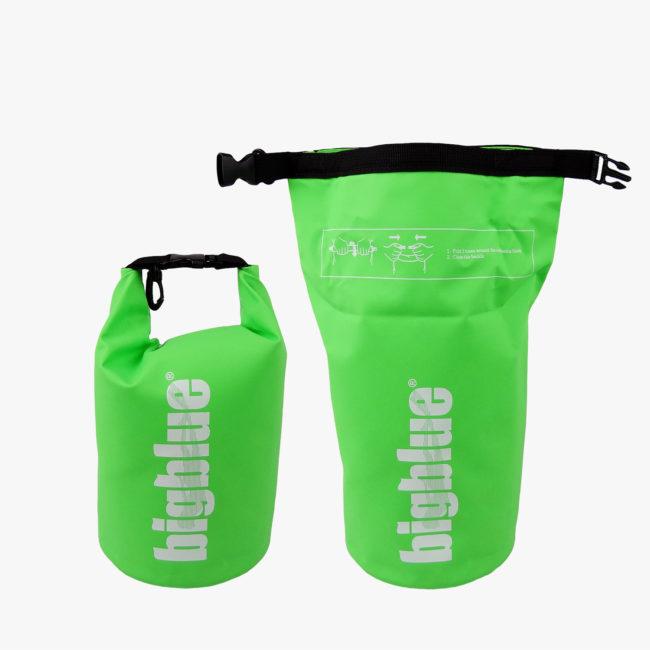 3-Liter Dry BagSKU: BB-DRYBAG-3L 3