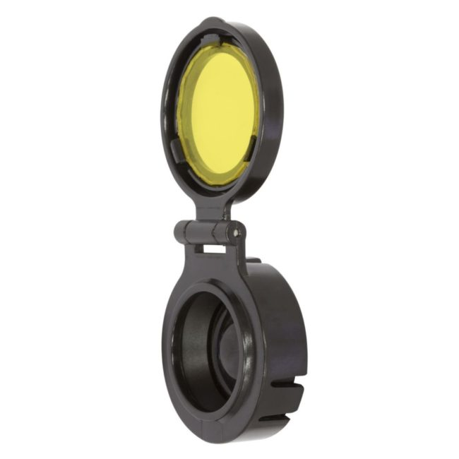Yellow Filter for 1200-II Series