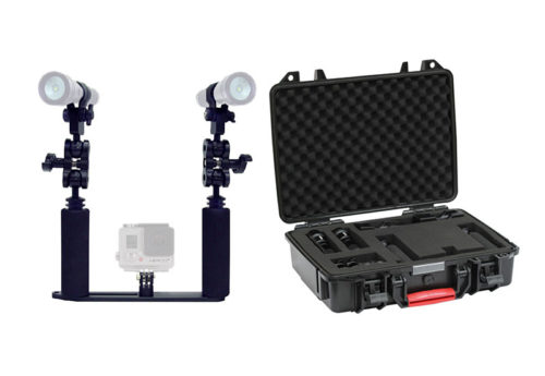 GP-Tray-Camera-Kit