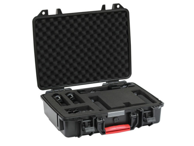 GP-Tray-Kit-Set-PC_incase