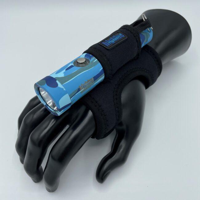 "Goodman Glove<span class=""screen-reader-text"">SKU: NPG-GLOVE</span> 1"