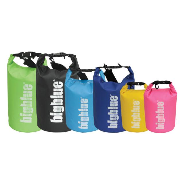 5-Liter Dry Bag