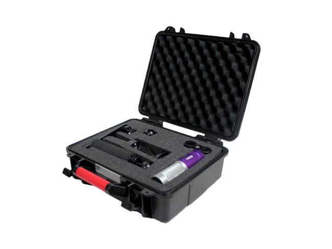 PC-AL1800XWP-TC-SingleArm-PR