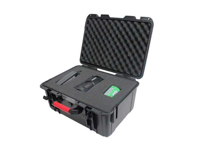 PC-VL15000P-Pro_Mini_in_case