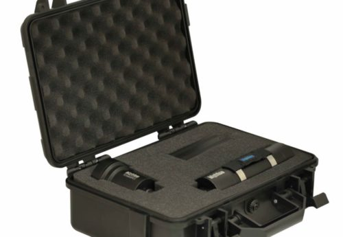 Protective Cases and Dry Bags