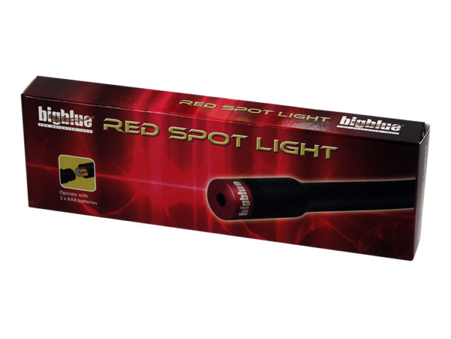 REDSPOTLIGHT_box