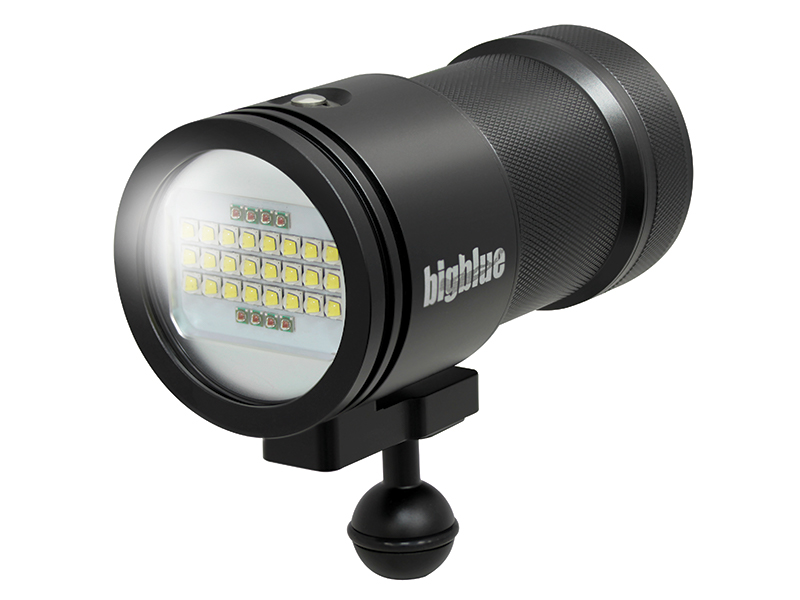 15000-Lumen Video LightSKU: VL15000P-Pro-Mini