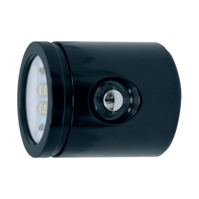 VL4200P Light head