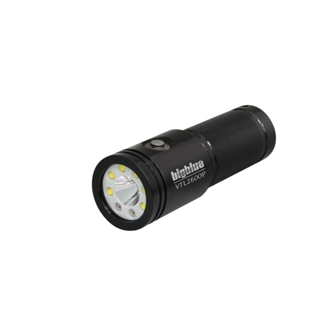 "2600-Lumen Dual-Beam Light – Wide/Narrow<span class=""screen-reader-text"">SKU: VTL2600P</span> 1"