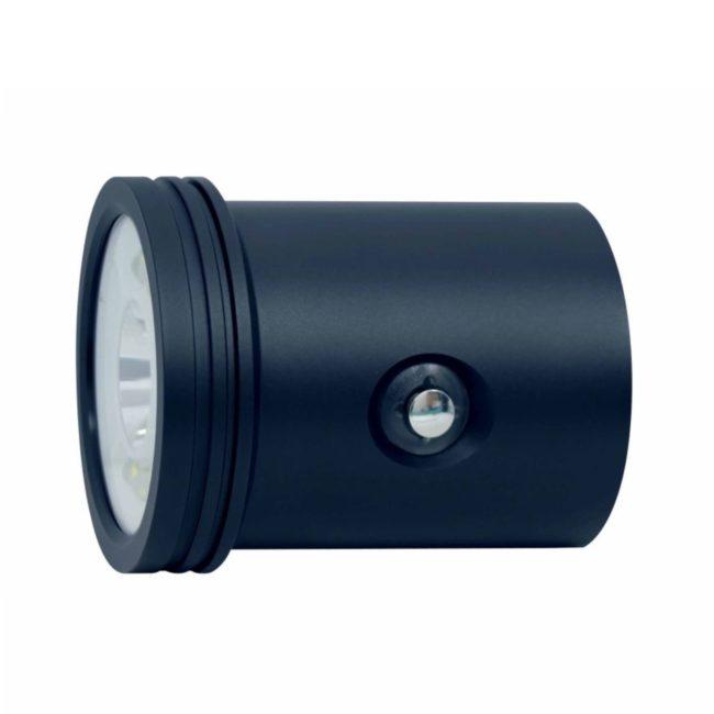 VTL8000P Light Head