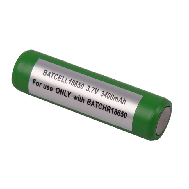 "Battery Cell 18650<span class=""screen-reader-text"">SKU: BATCELL18650-G</span> 1"