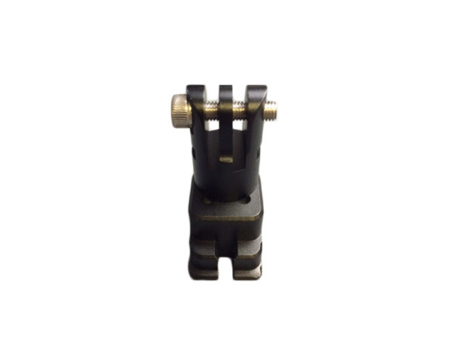 GoPro® Connector