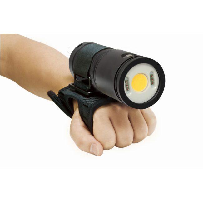 "DEMO Lumen Video Light <span class=""screen-reader-text"">SKU: VL6000P</span> 2"