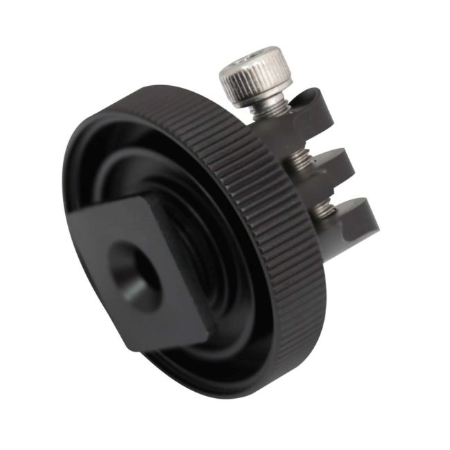 "GoPro Hot Shoe Adapter<span class=""screen-reader-text"">SKU: GP-HOTSHOE-ADAPTER</span> 1"