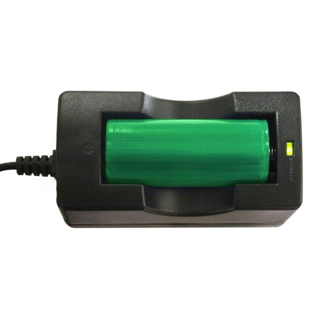 """4200-Lumen Video Light w/ Built-in Blue & Red Light<span class=""""screen-reader-text"""">SKU: VL4200PB</span> 3"""