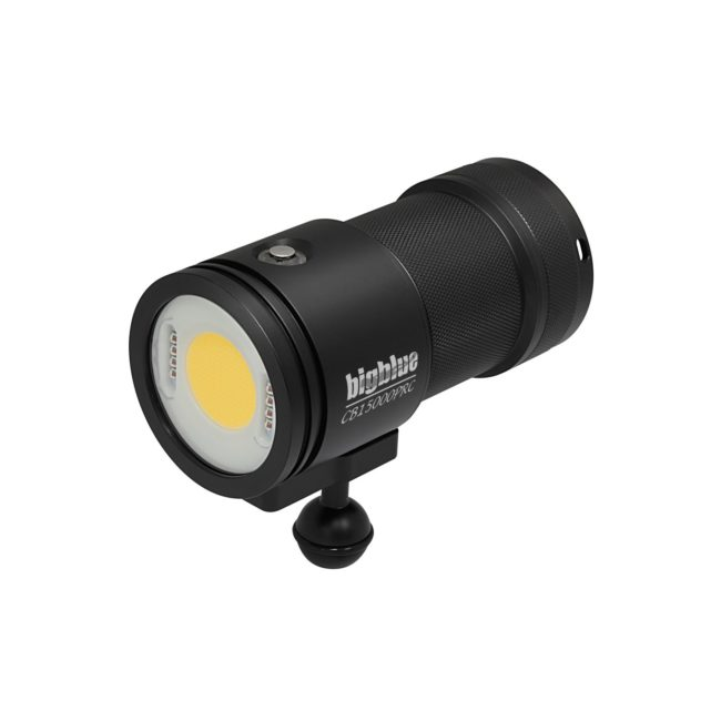"15,000-Lumen Video Light - Remote Control Ready<span class=""screen-reader-text"">SKU: CB15000P-RC</span> 1"