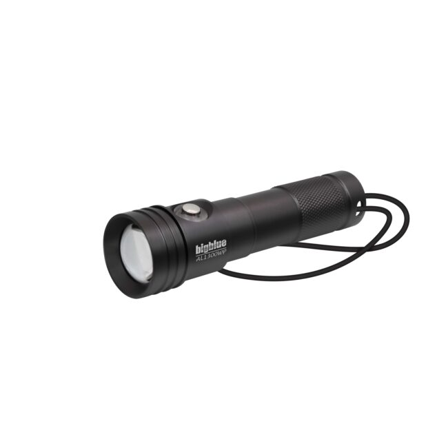 "1300-Lumen Wide-Beam Light<span class=""screen-reader-text"">SKU: AL1300WP</span> 1"
