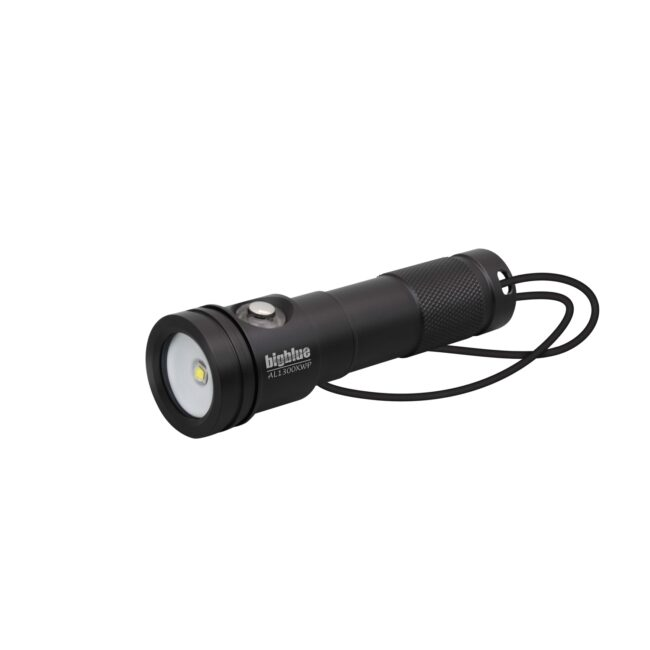 "1300-Lumen Extra-Wide Beam LED Dive Light<span class=""screen-reader-text"">SKU: AL1300XWP</span> 1"