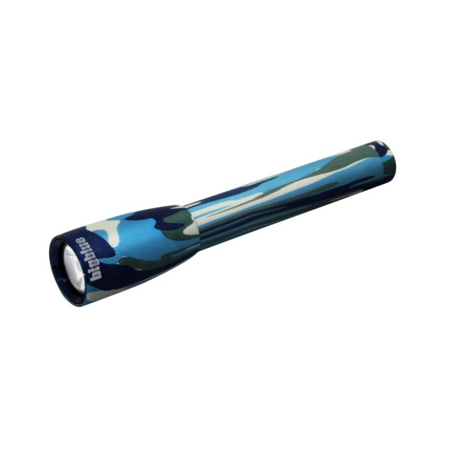 """250-Lumen Narrow-Beam Light- CAMO<span class=""""screen-reader-text"""">SKU: AL250-CAMO</span> 1"""