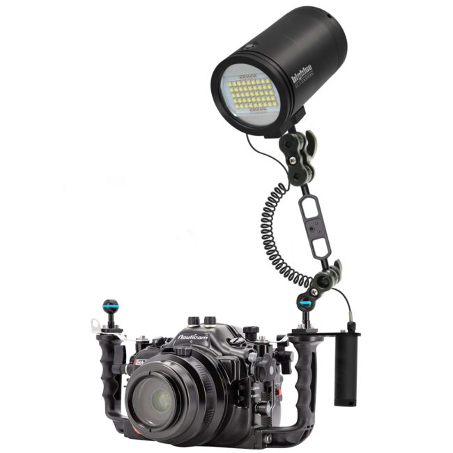 "33000-Lumen Remote Control Ready Pro Video Light<span class=""screen-reader-text"">VL33000P-RC</span><span class=""screen-reader-text"">SKU: VL33000P-RC</span> 2"