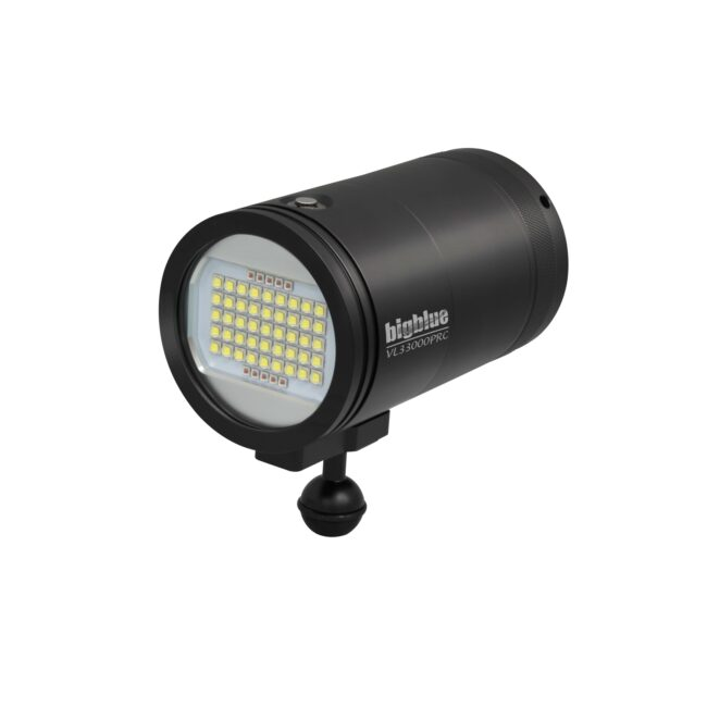 "33000-Lumen Remote Control Ready Pro Video Light<span class=""screen-reader-text"">VL33000P-RC</span><span class=""screen-reader-text"">SKU: VL33000P-RC</span> 1"