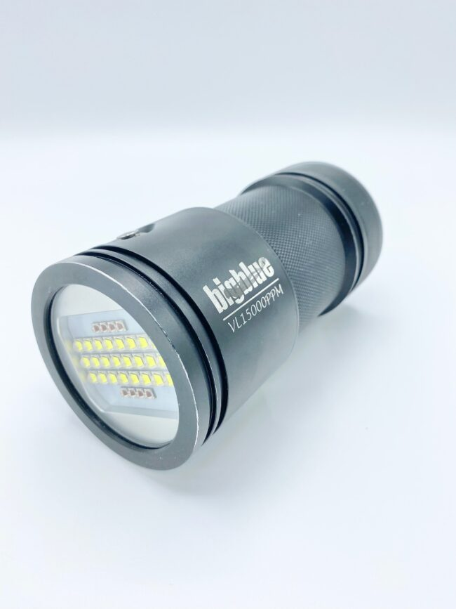"DEMO-15000-Lumen Video Light<span class=""screen-reader-text"">SKU: VL15000P-Pro-Mini</span> 1"