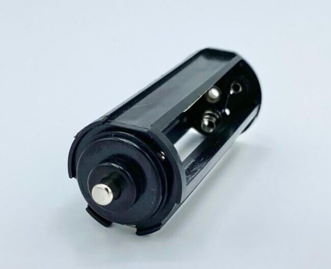 AAA Battery Holder 1